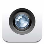 Camera web oradea online